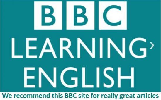 sc bbc1